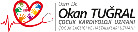 Uzm. Dr. Okan Tuğral